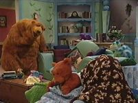 Bear203b