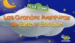 BetoEnriqueAventuras