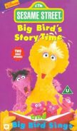 Bigbirdsstorytime-disney