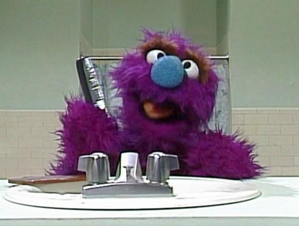 Episode 1851 | Muppet Wiki | FANDOM powered by Wikia
