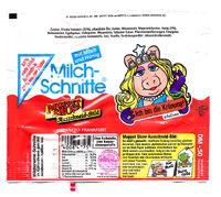 Ferrero-Milchschnitte-MuppetShow-Ausschneid-Bild-(1988)-01