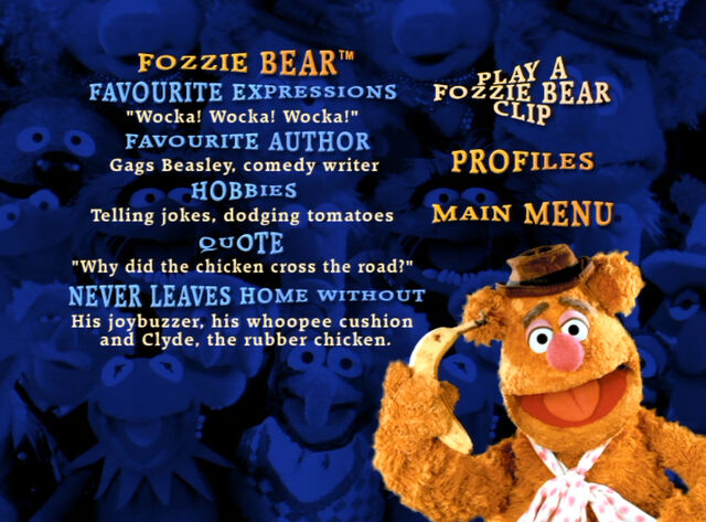 File:Fozzie profile uk dvd.jpg
