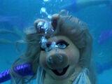 Muppets Underwater