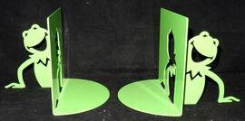 Moller designs 1997 kermit 1