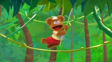 MuppetBabies-(2018)-S02E08-Tarzan