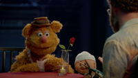 MuppetsNow-S01E06-Scissors