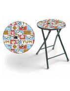 Nuvo-CookieMonsterStool