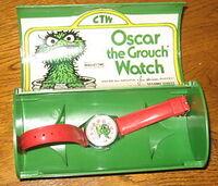 Oscarwatch1