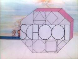 Toon.school