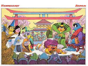 1978 calendar 02 February a
