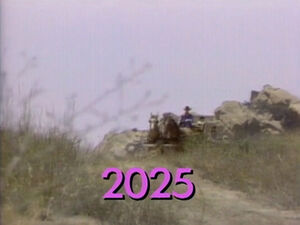 2025 00