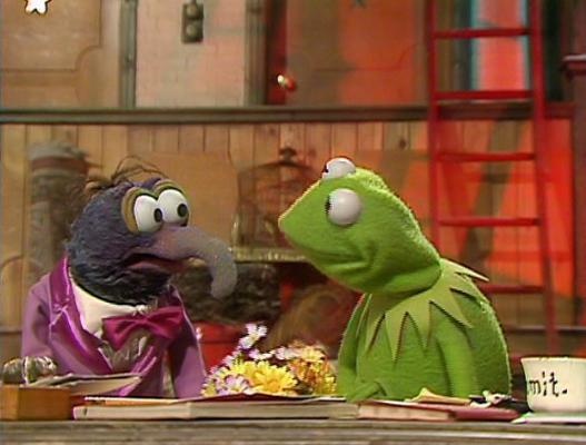 File:318 gonzo and kermit.jpg