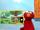 Elmo's World: Photographers