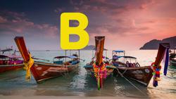 5018-Boats
