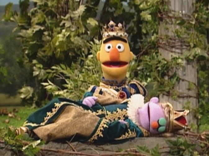 Sleeping Beauty | Muppet Wiki | FANDOM powered by Wikia