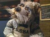 Bubba the Bartender