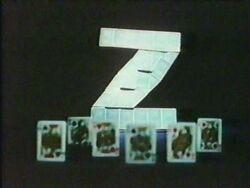 Cards.Z