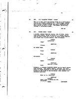 GMC script 053