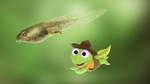 MuppetBabies-%282018%29-S02E17-FrogScouts-RobinPolliwog.png