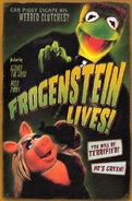 MuppetsHalloween2006
