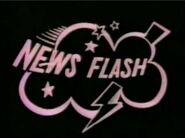Newsflash.red