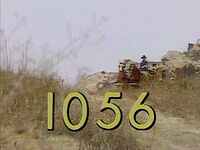 1056open