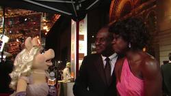 BAFTA-Awards-2012-MissPiggy&ViolaDavis