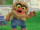 Sweetums (Muppet Babies)