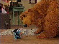 Bear220d