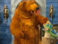 Bear306a