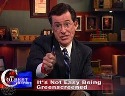 Colbert20080902