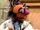Dr. Edwynn
