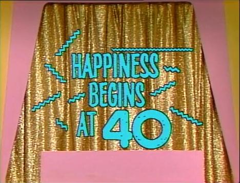 File:HappinessBeginsat40.jpg