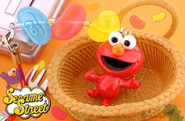 Jellybeans1