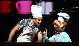 KevinBishop-Chef