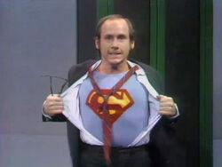 Super-Duper Man 03