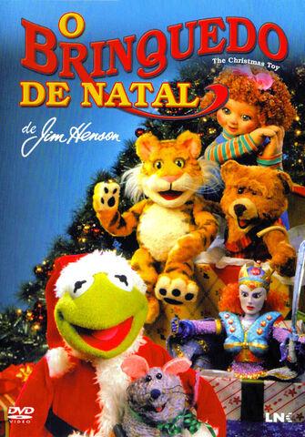 File:The xmas toy portuguese dvd.jpg