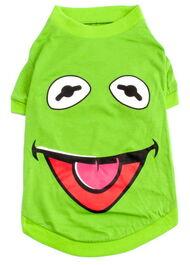 Tp shirt 2