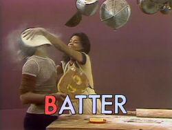 0705 Bread Bitter Batter