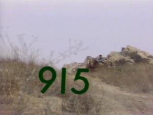 0915 00