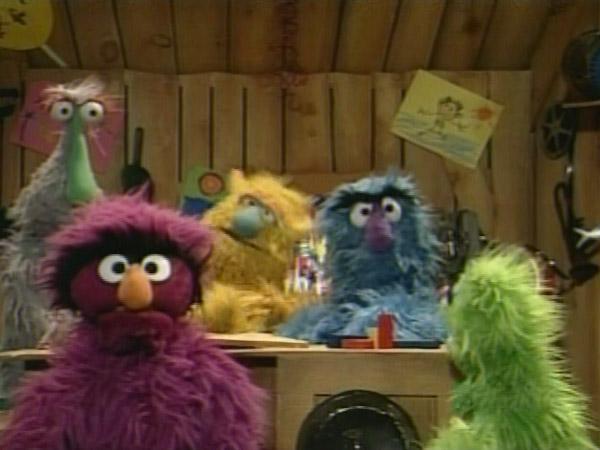 categoryherry monster sketches muppet wiki fandom