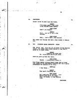 GMC script 060