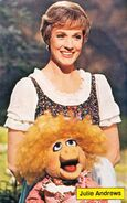 Julie Andrews01