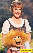 Julie Andrews01
