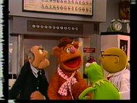 Muppet Madness-31