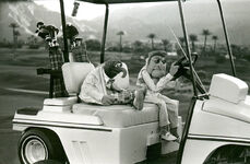 MuppetsTonight-golfcart
