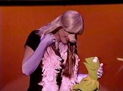 Muppetshowlive2