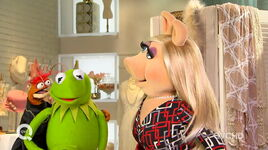 Qvc good luck kermit 3