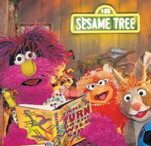 Sesametree2