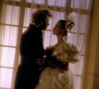 Wedding Sapsorrow